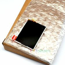 BRAND NEW LCD DISPLAY SCREEN FOR NOKIA C1-01 C1-00 X-1 C-1 X1-01 #CD-207
