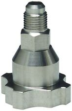 3M PPS Adapter #12 3M Part #16022
