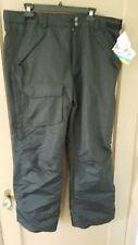 PULSE Size XL Snow Pants Brand New MSRP $125 Ski Pants Snowboarding