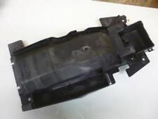 Passage de roue moto Honda 125 NSR JC20 Occasion bac sous selle habillage