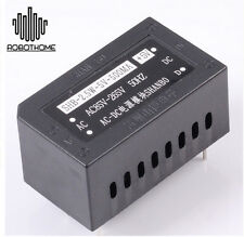 AC-DC Isolated Power AC220V to 5V 500mA 2.5W Stable Switch Power Module