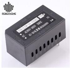AC-DC Isolated Power AC220V to 5V 500mA 2.5W Switch Power Module