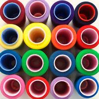 Buy 1 Get 1 Free Self Adhesive Vinyl Sticky Back Plastic Signmaking Vinyl