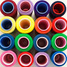 Buy 1 Get 1 Free Self Adhesive Vinyl Sticky Back Plastic Signmaking Vinyl