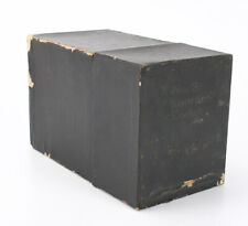 KODAK EMPTY BOX ONLY FOR NO. 3A PANORAM/cks/209486