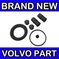 Volvo 850, S70, V70 Front Brake Caliper Repair / Rebuild Kit
