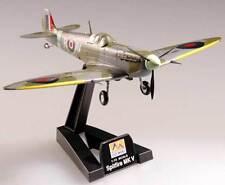 Easy Model Spitfire Mk.V RAF 121 Sqn September 1942 Fertigmodell 1:72 + Standfuß