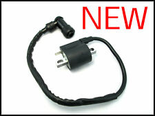 Brand New Ignition Coil For Kids Atv china chaness 110cc 110 CC ATV