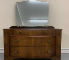 More details for dressing chest with drawers