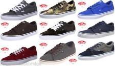 3adcd15dce VANS Skate Shoes for Men for sale