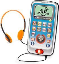 VTech Rock & Bop Music Player (English Version)