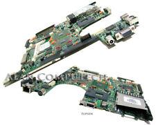HP nc8230 nx8220 ATI X600 Motherboard 416901-001 6050A2006201-MB Laptop