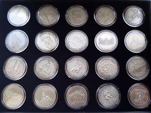 Ukraine  set tokens Euro 2012 ,20  tokens