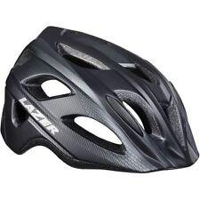 Casques noir taille M pour cyclisme