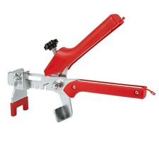 Accurate Tile Leveling Pliers Tiling Locator System Ceramic Tiles InstallationN7
