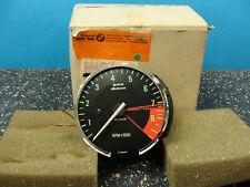 NOS Original BMW OE RPM Tachometer Rev Counter MotoMeter for R  /6 /7