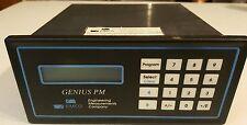 EMCO Genius PM  FP-90-P-0-D-B **FREE SHIPPING**