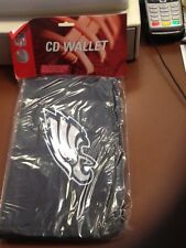 Super Bowl champions Philadelphia Eagles  CD /DVD wallet