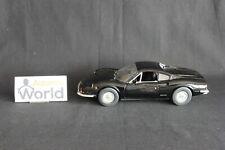 Anson Ferrari Dino 246 GT 1:18 black (PJBB)