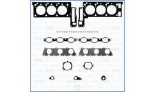 Junta De Culata Set Mercedes E 350 V6 24V 3.5 292 MB272.981 (1/2009 -)