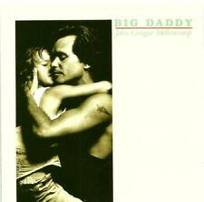 John Cougar Mellencamp - Big Daddy (CD 1989)
