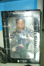 2002 Jose Theodore AllStar Forever Collectibles Men Of The Ice Hockey Bobblehead
