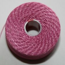 C-lon D LIGHT ORCHID beading embroidery THREAD bead weaving