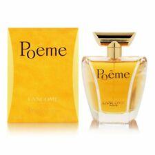 LANCOME POEME 100 ml Eau de Parfum