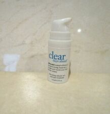 Philosophy Keep The Peace Super Soothing Serum 0.9 Oz