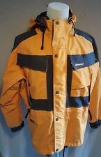 BERGANS OF NORWAY Man's Jacket Size: Large VERY GOOD Condition