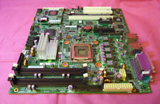 IBM 44E7312 X3200 carte mère/carte système