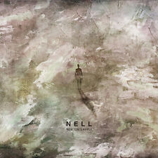 NELL VOL.6 [ NEWTON'S APPLE ] KPOP 2CD