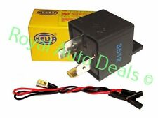 Hella Horn Wiring Harness Kit For 12 Volt For Car, SUV @AU