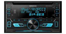 B0538224 Autoradio Kenwood DPX 3000u Blu