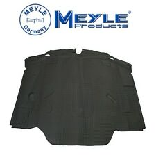 Meyle front Hood Insulation Pad Liner foam Cover for Mercedes R129 SL320 SL500