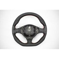 Neubeziehen Lederlenkrad Lenkrad Leder Alfa Romeo 147 156 Sportlenkrad   026-2