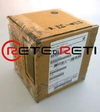 HP 712741-B21 E5-2609v2 2.5GHz/4C/10MB/80W Kit DL360p Gen8 NEW FACTORY SEALED