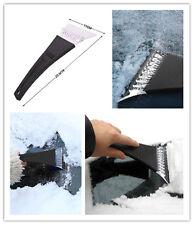 1X Neige Glace Pelle Grattoir Voiture Pare-brise Removal Outil Propre Nettoyage