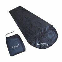 BUCK703 COVER Sleeping Bag Waterproof Sack Camping Travel Outdoor Covering_MC
