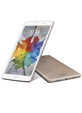 LG G Pad X 8.0 16GB V521 WiFi + 4G (T-Mobile) Gold Tablet