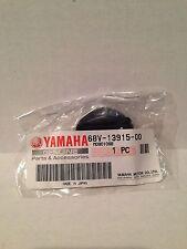 Yamaha Filter 68V-13915-00
