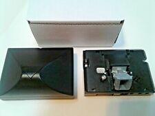 Bea Vg087-C Automatic Door Motion Sensor