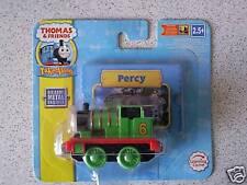 Thomas & Friends - Take Along Percy - New