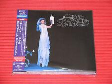 STEVIE NICKS Bella Donna Deluxe Edition fleetwood mac  JAPAN 3 SHM CD