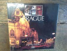 Prague / voir et savoir / Miloslav Stingl / Xiao  Hui Wang