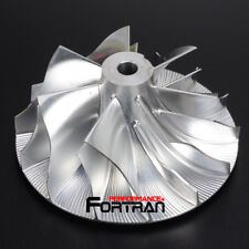 Billet Compressor Wheel for EVO SUBARU TD05H-18G (48.30 / 68.01 mm)