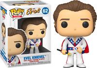 Evel Knievel - Evel Knievel Pop! Vinyl