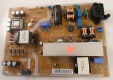 Samsung BN44-00787A Power Supply/LED Driver Board