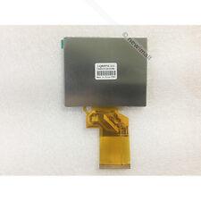 "New 3.5"" inch TFT LCD LQ035NC111 LCD screen display Panel 54pins 320*240 QVGA"