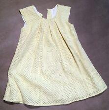 Kenzo Kids Lace dress 4 years